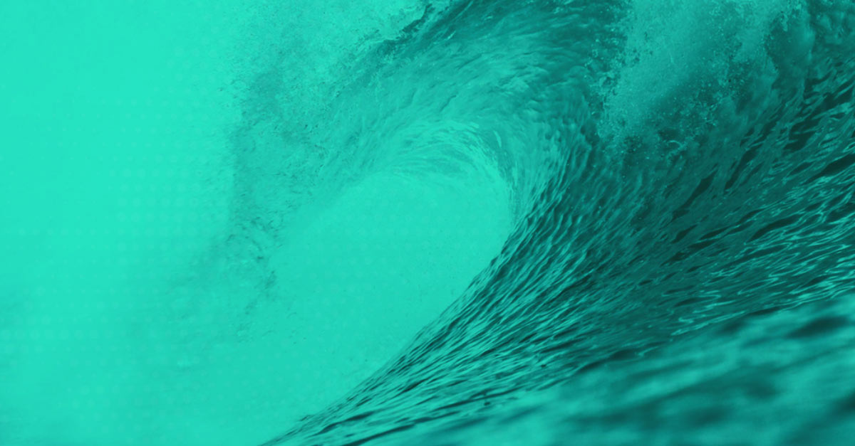 The Forrester Wave™: Identity-as-a-Service For Enterprise Report