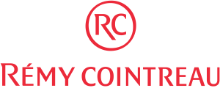 remy-coinytreau-image