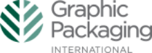 graphic-packing-image