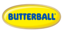 butterball-logo-image