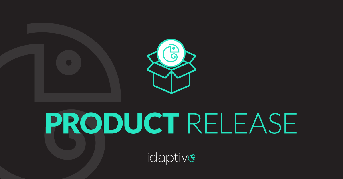 product release