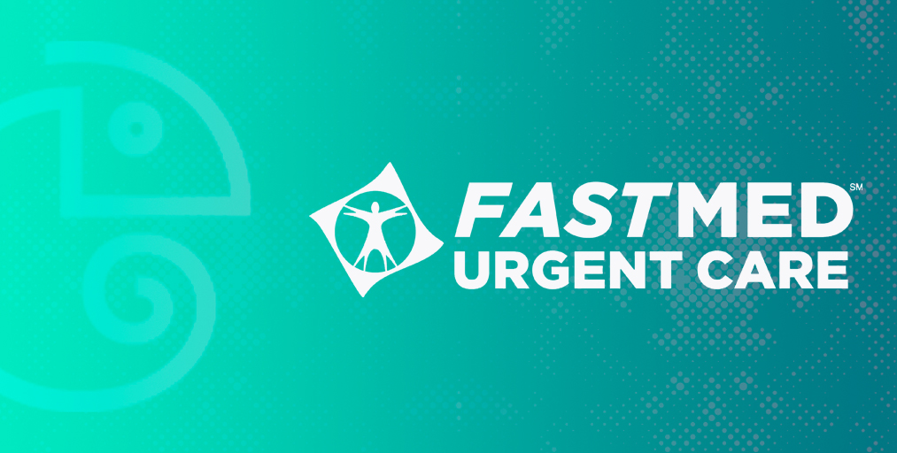 FastMed case study