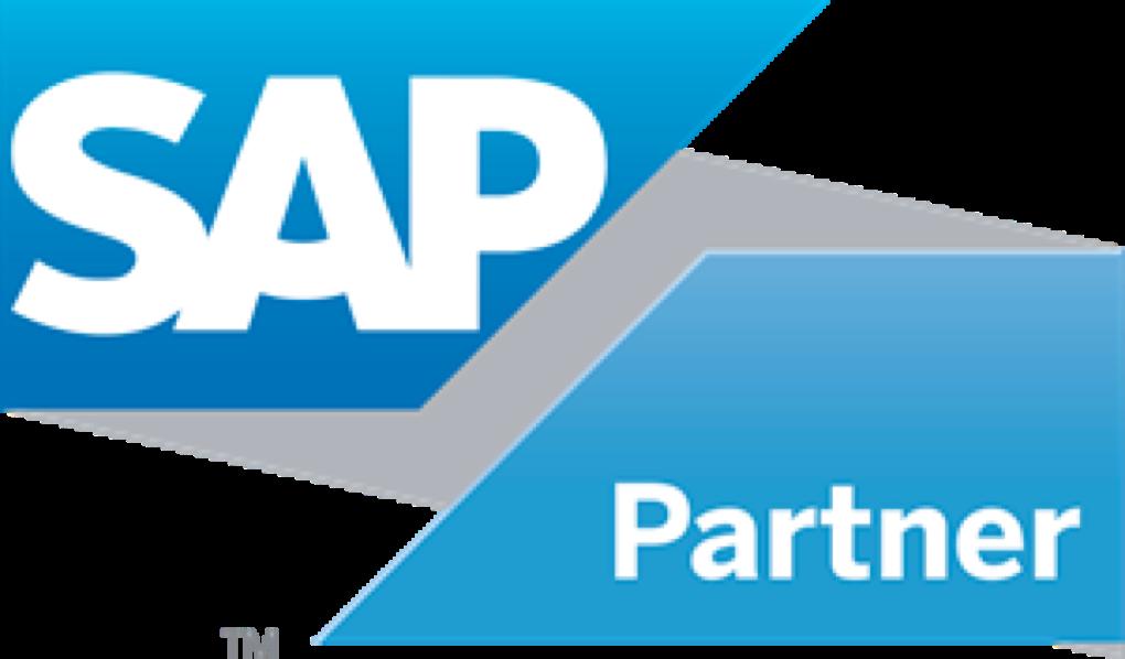 Technology Partners | Idaptive