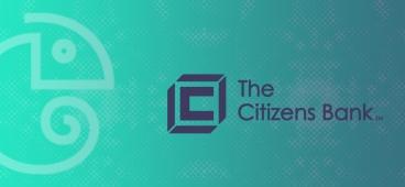 citizens bank hero