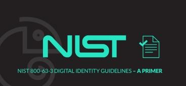 NIST series post 1