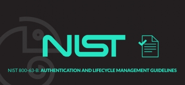 NIST blog hero 3