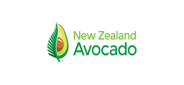 New Zealand Avocado