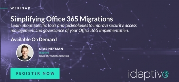 O365 On Demand