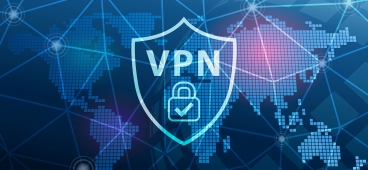 vpn hero image