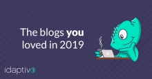 blogs you loved